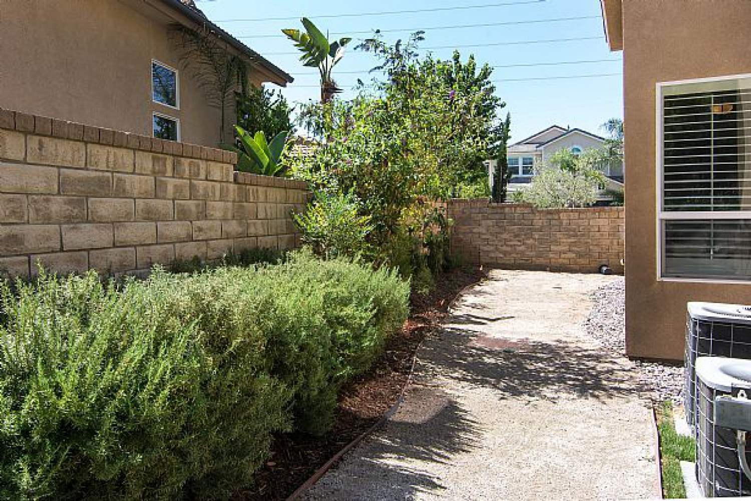 21641 Glen Canyon Place | Photo 30