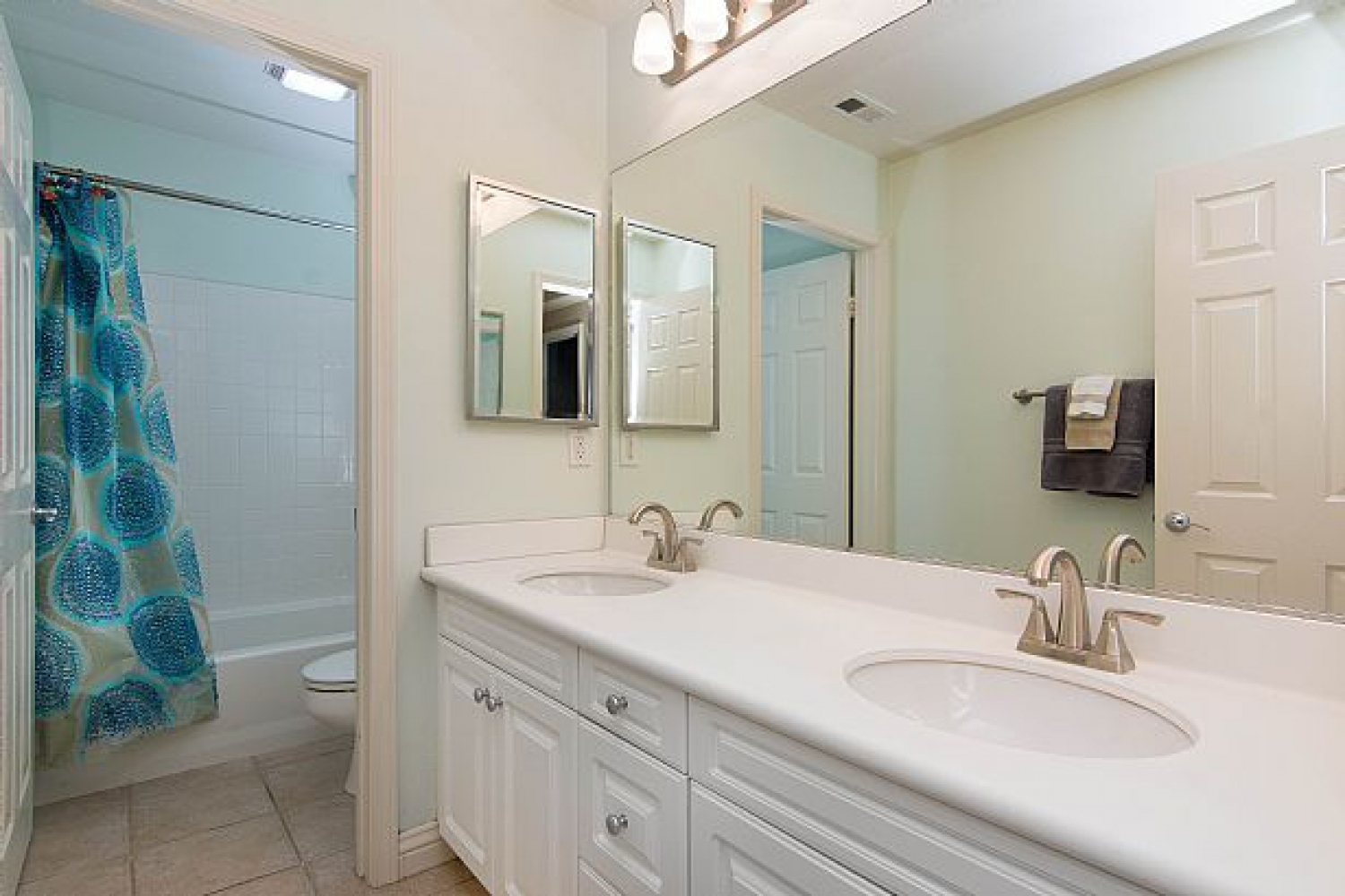 21641 Glen Canyon Place | Photo 23