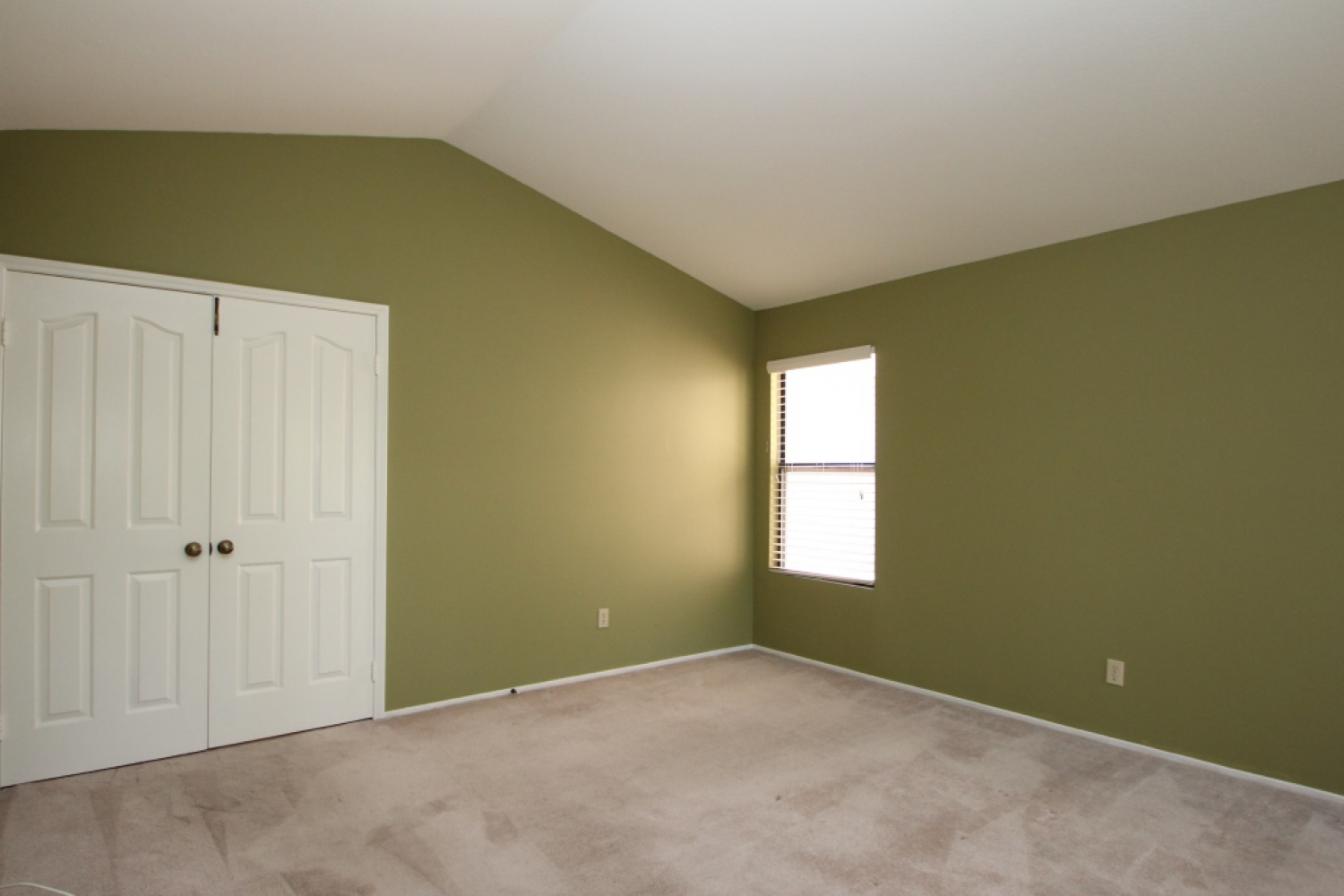 3912 Lost Springs Drive | Photo 10