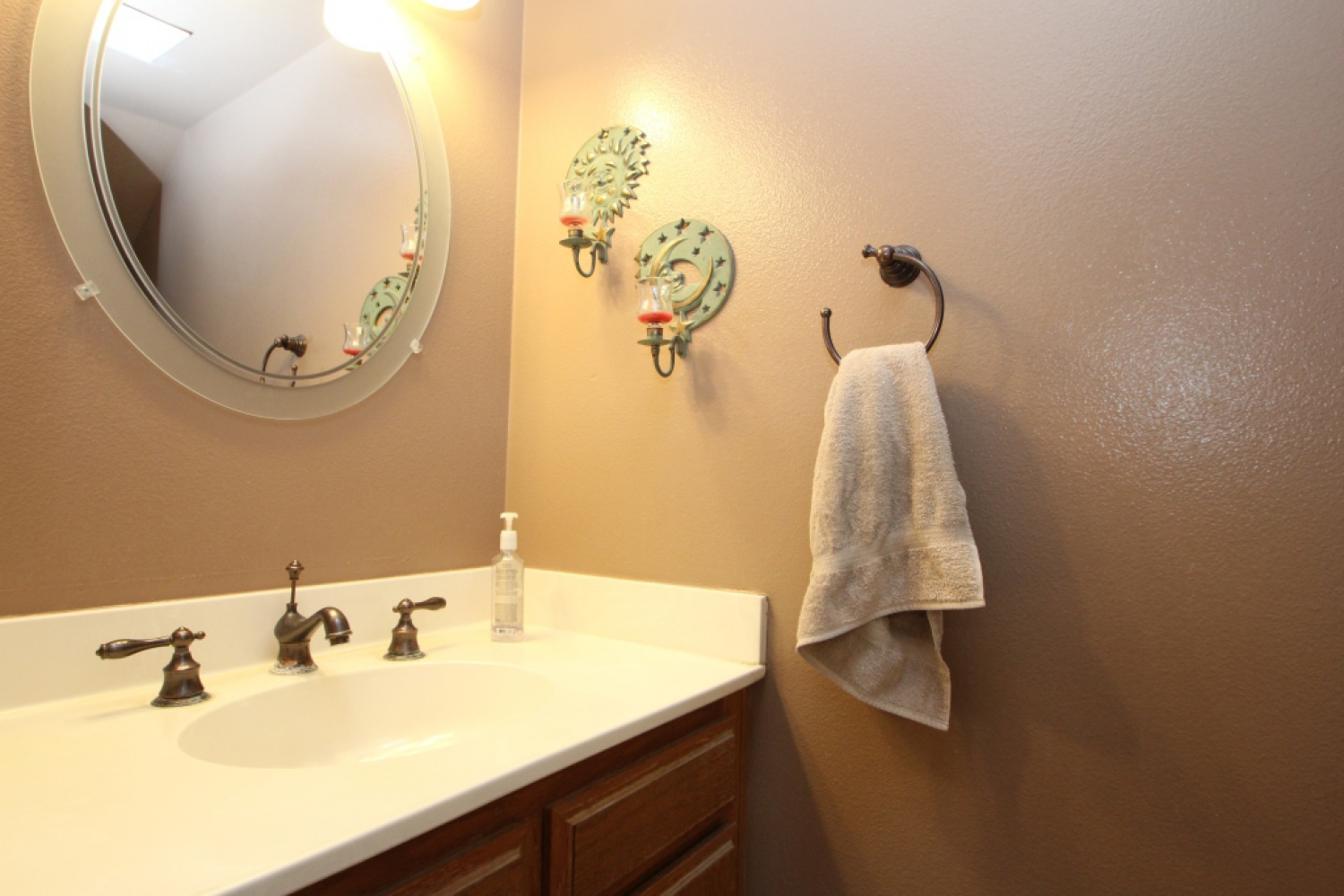 3912 Lost Springs Drive | Photo 17
