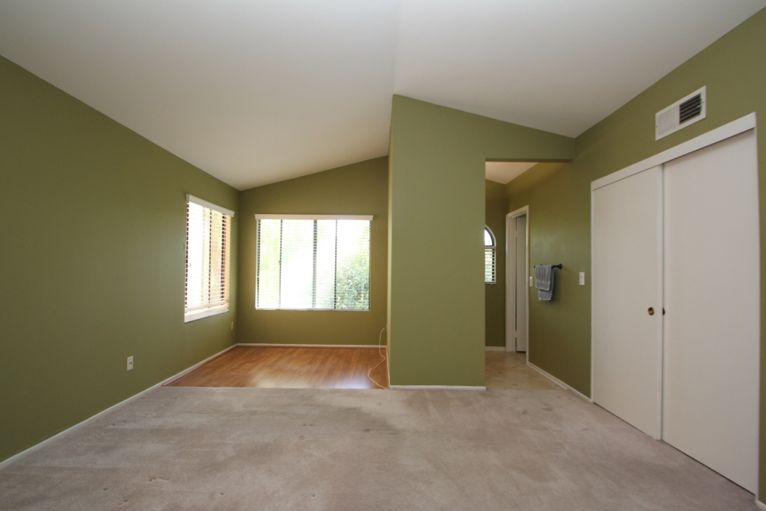 3912 Lost Springs Drive | Photo 12