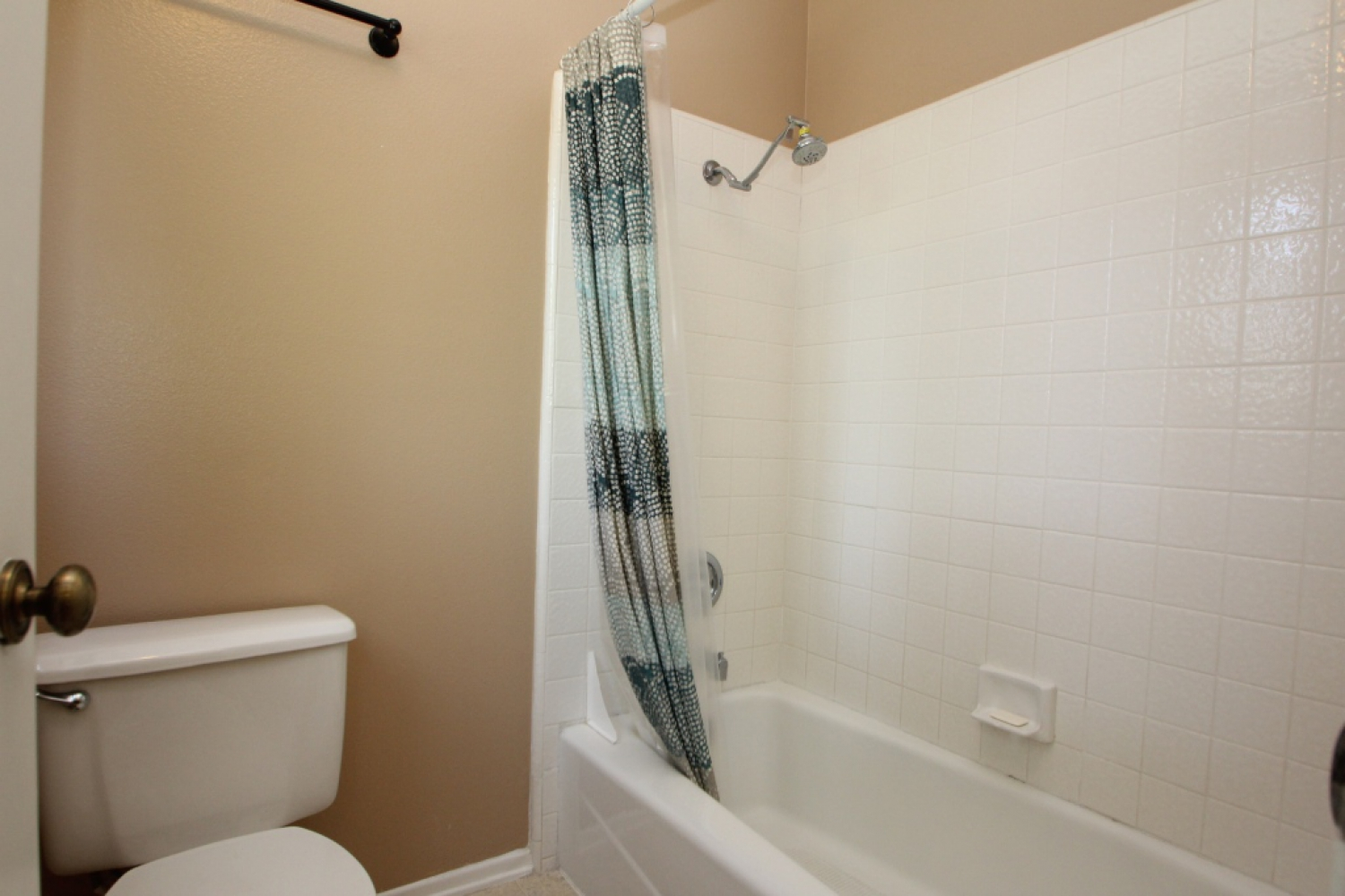 3912 Lost Springs Drive | Photo 14
