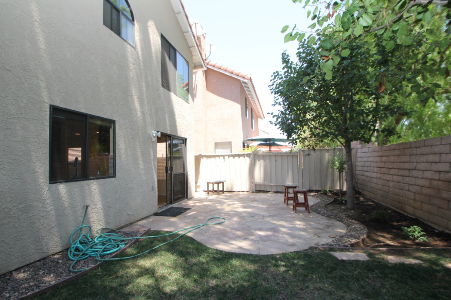 3912 Lost Springs Drive | Photo 23