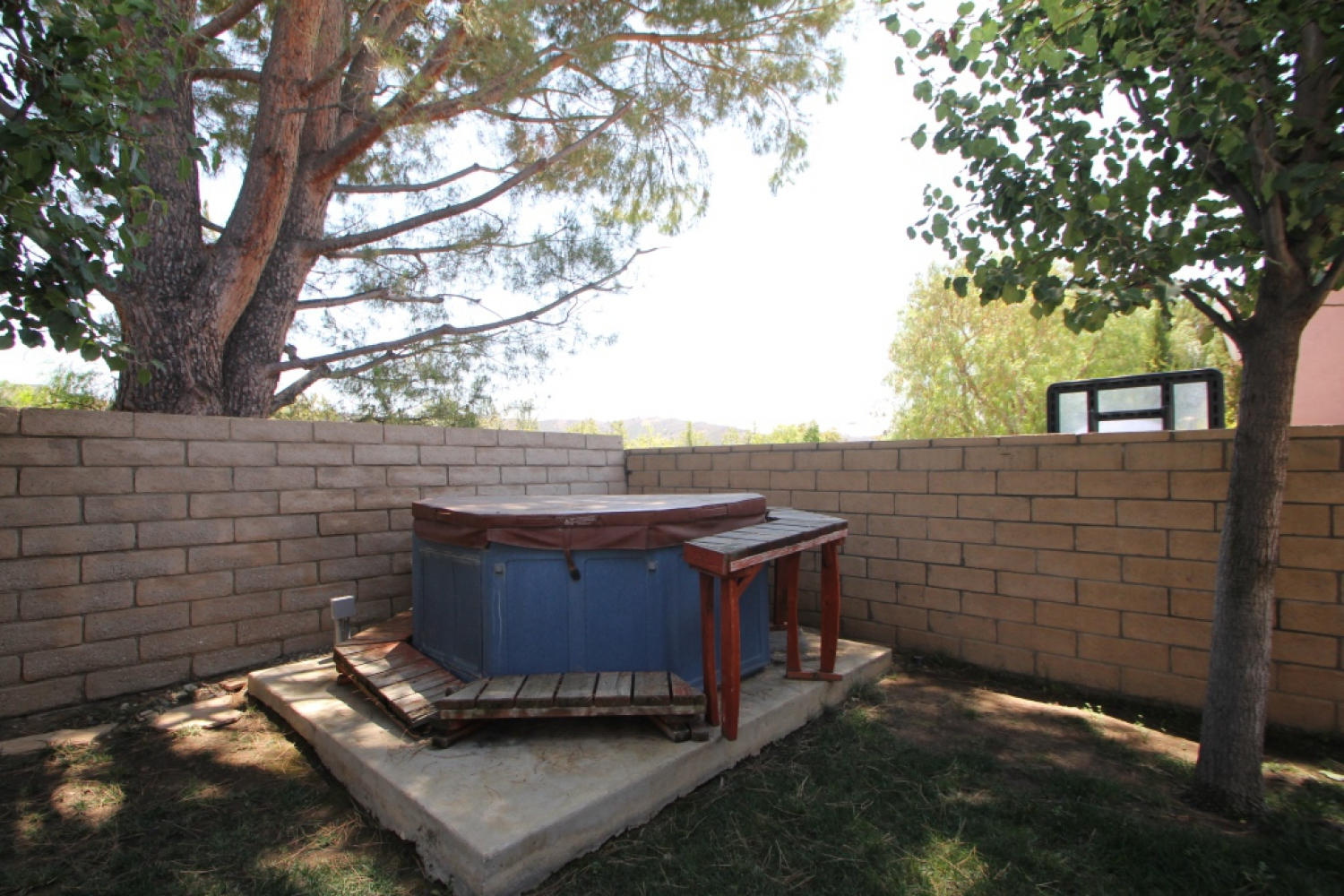 3912 Lost Springs Drive | Photo 21