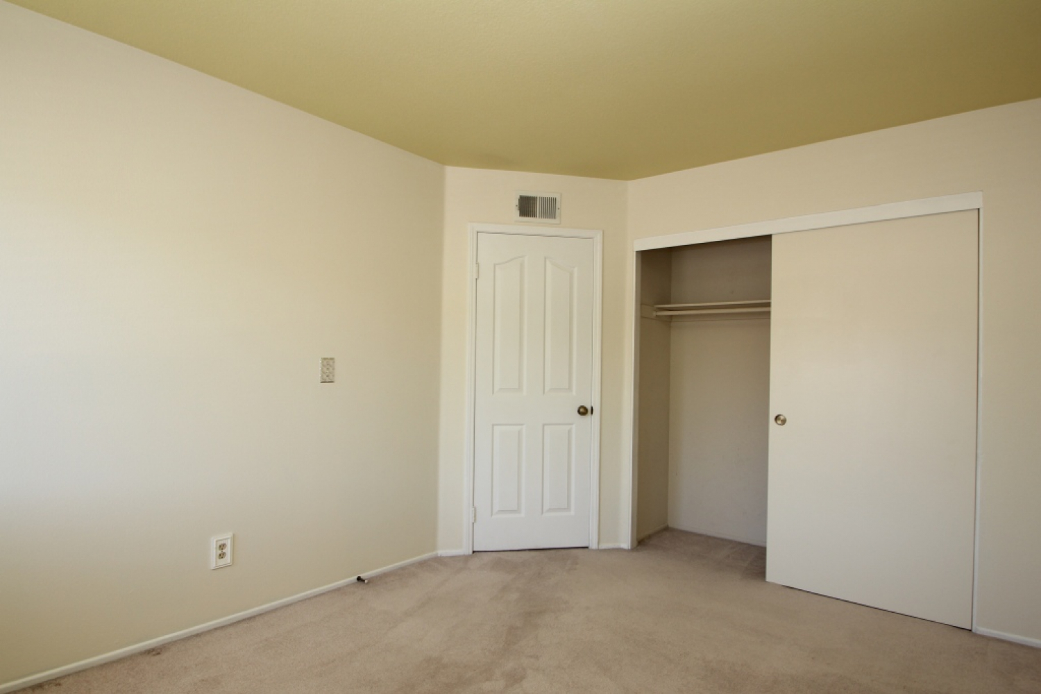 3912 Lost Springs Drive | Photo 15