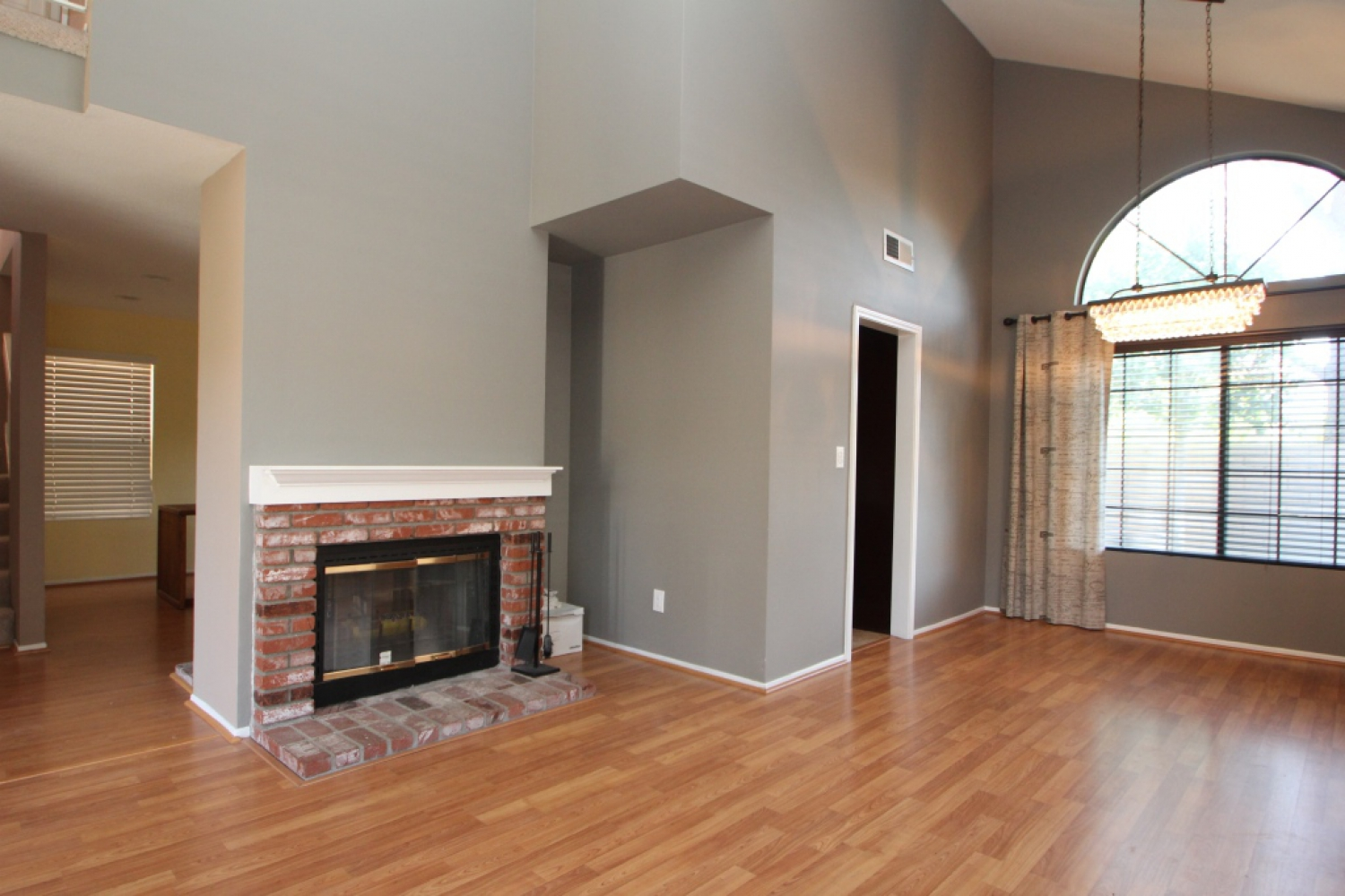 3912 Lost Springs Drive | Photo 4