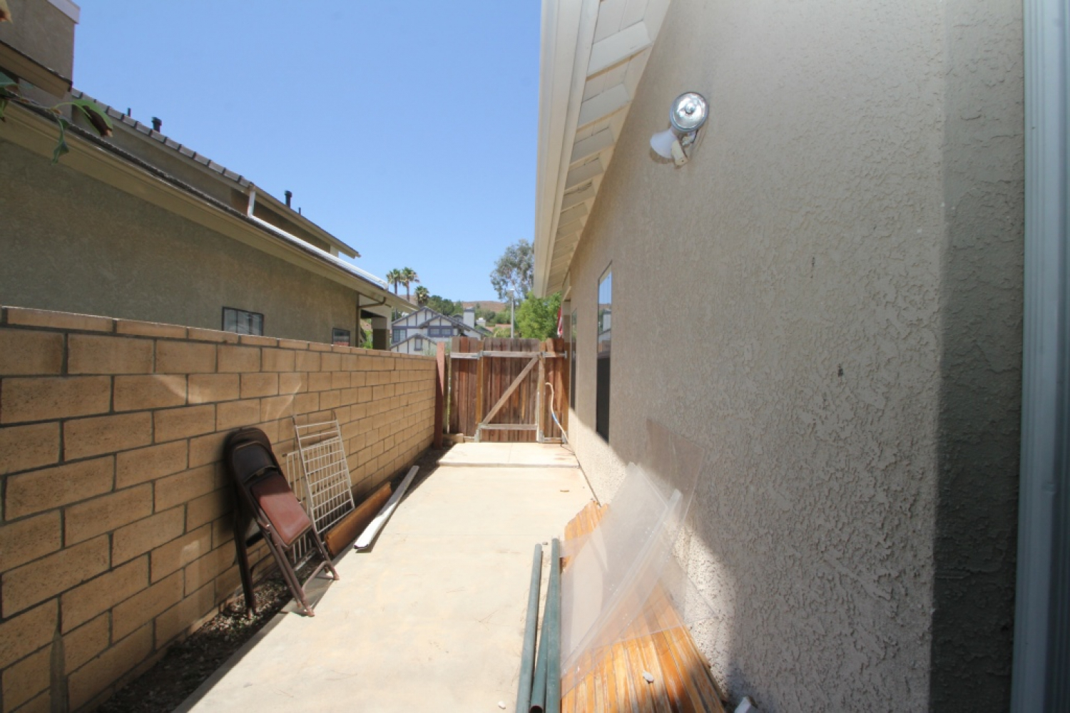 3912 Lost Springs Drive | Photo 22