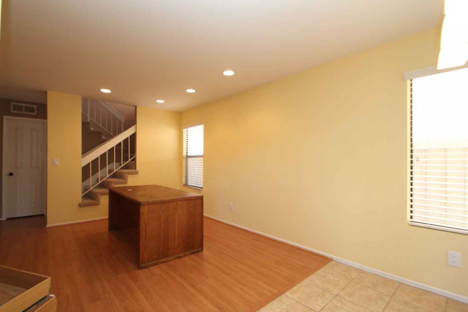 3912 Lost Springs Drive | Photo 8