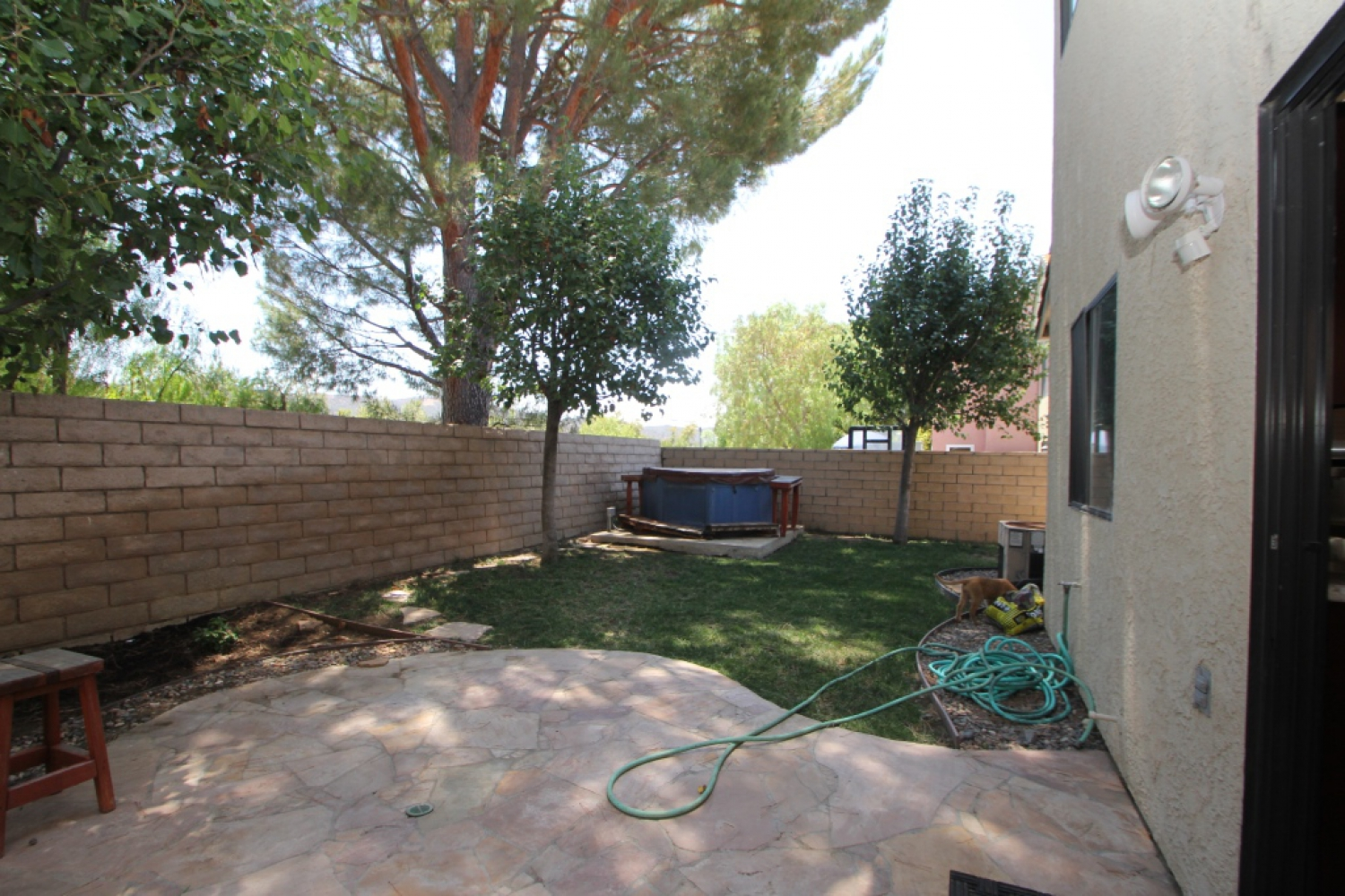 3912 Lost Springs Drive | Photo 20