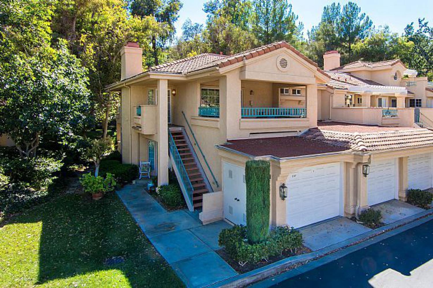 23930 Arroyo Park Dr | Photo 1