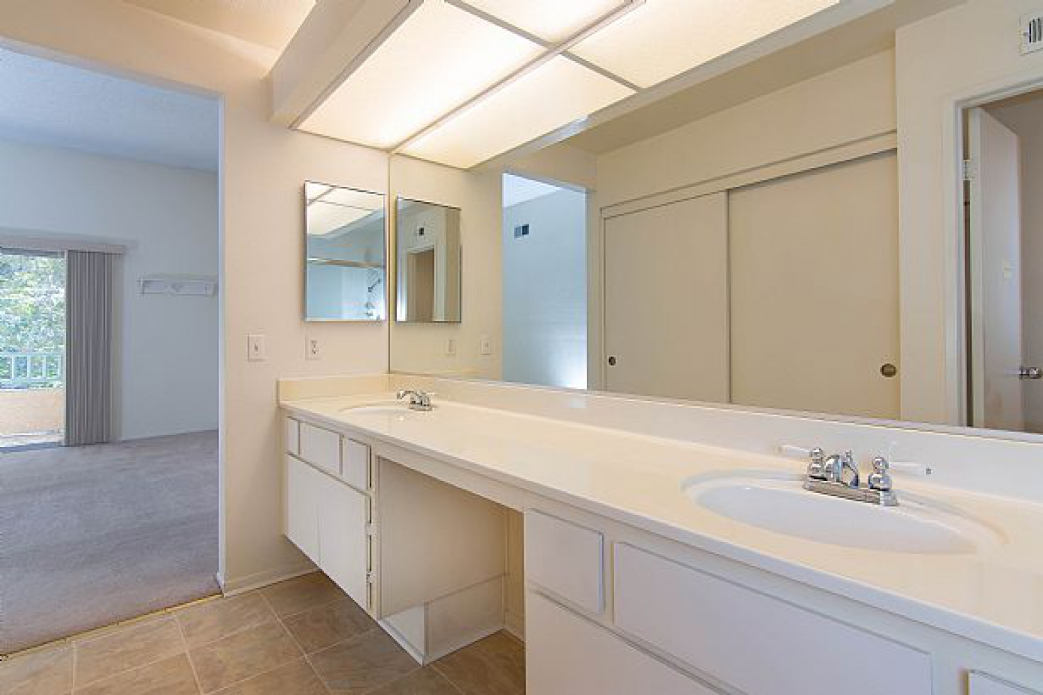 23930 Arroyo Park Dr | Photo 21