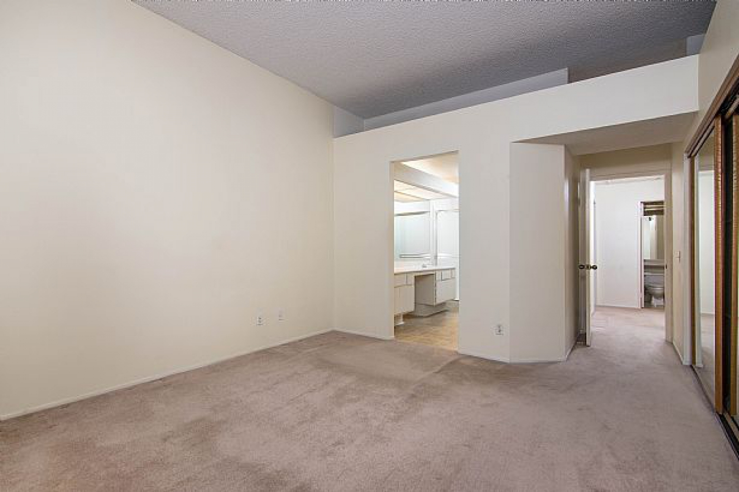 23930 Arroyo Park Dr | Photo 23