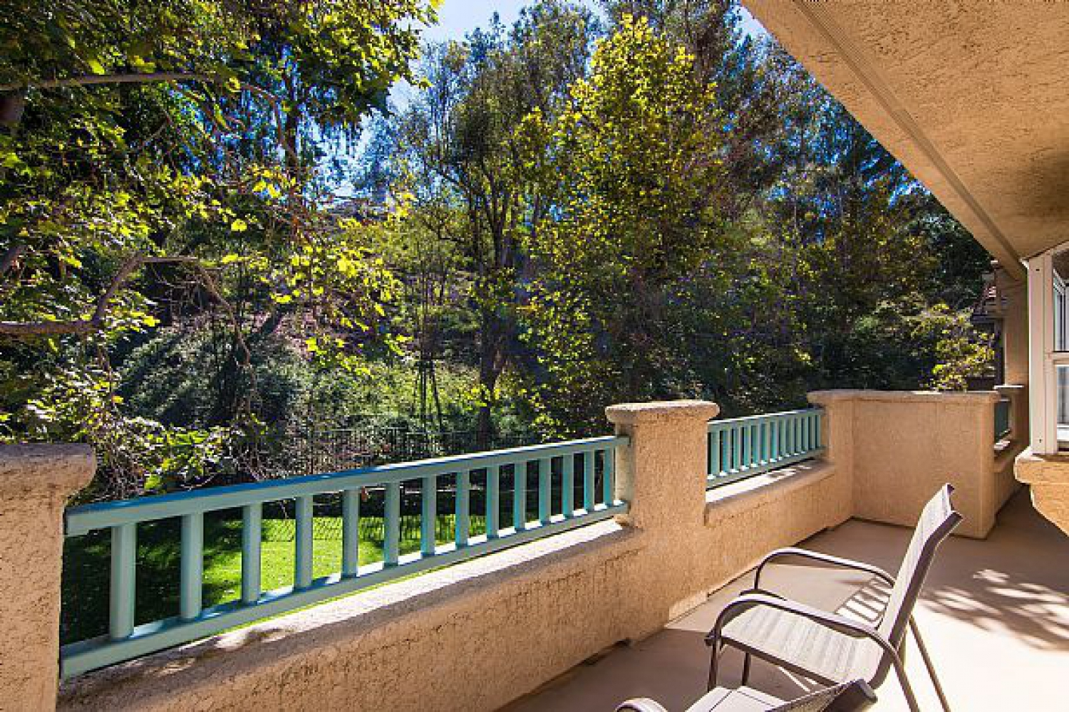 23930 Arroyo Park Dr | Photo 11