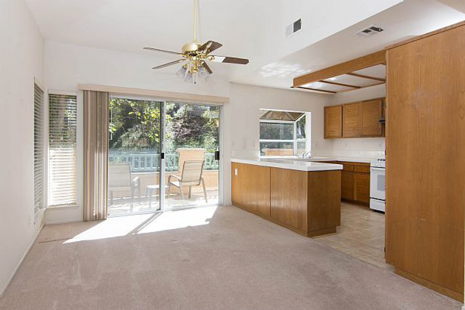 23930 Arroyo Park Dr | Photo 6