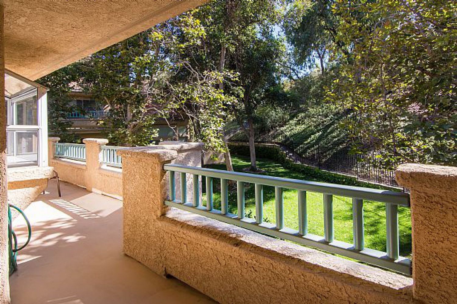23930 Arroyo Park Dr | Photo 12