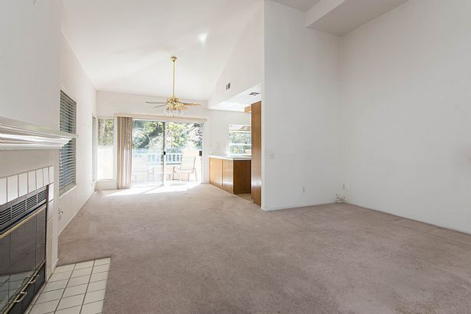 23930 Arroyo Park Dr | Photo 7