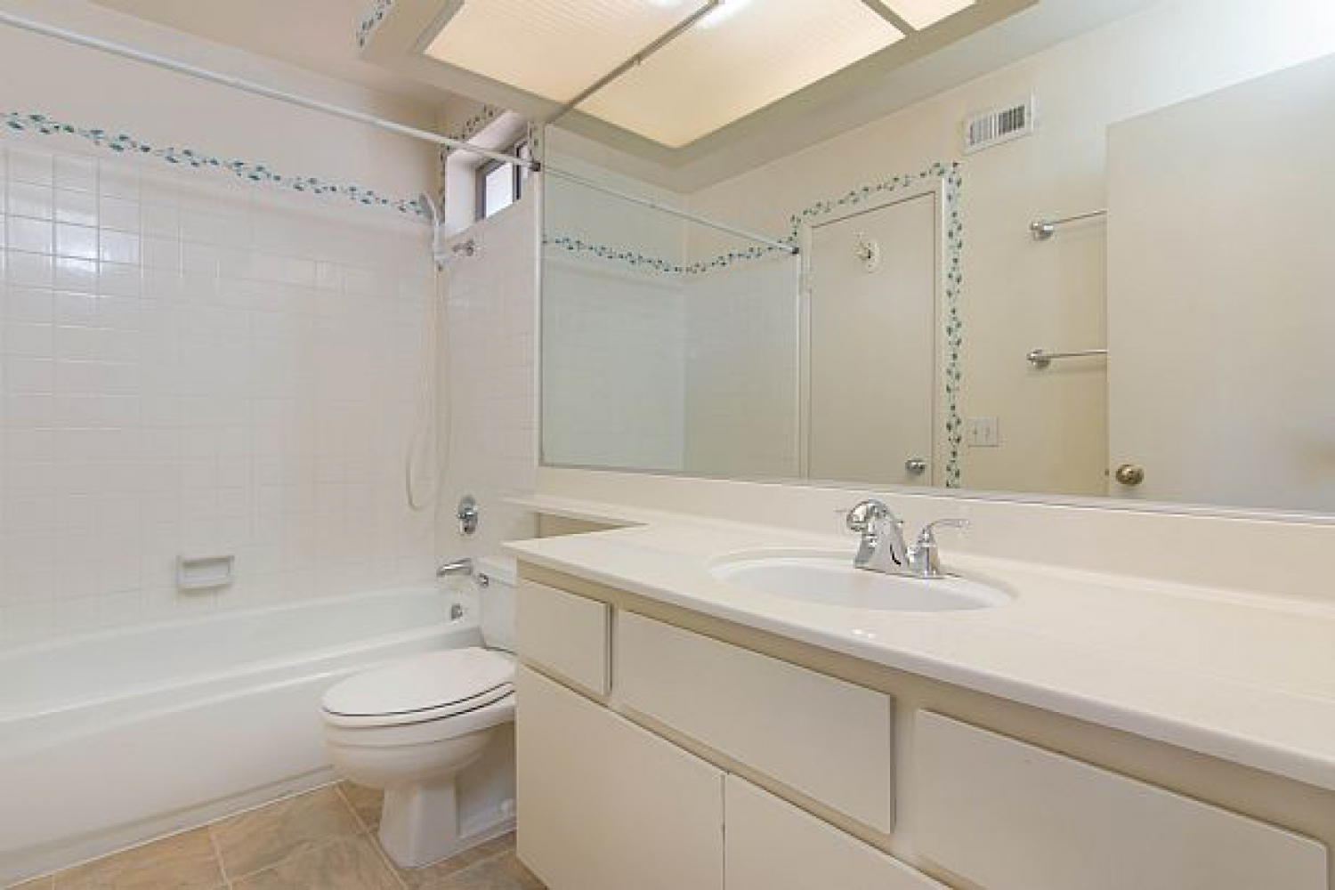 23930 Arroyo Park Dr | Photo 17