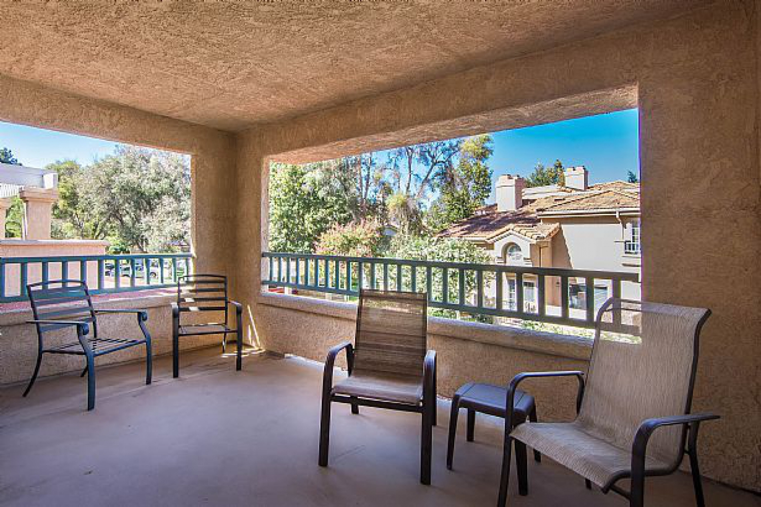 23930 Arroyo Park Dr | Photo 10