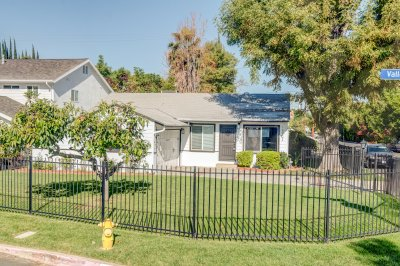 14803 Valleyheart Dr, Sherman Oaks CA 91403