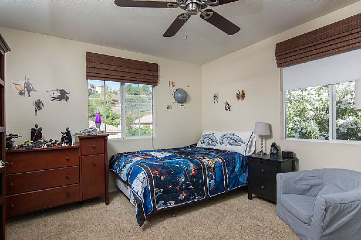 29802 Cambridge Avenue | Photo 14