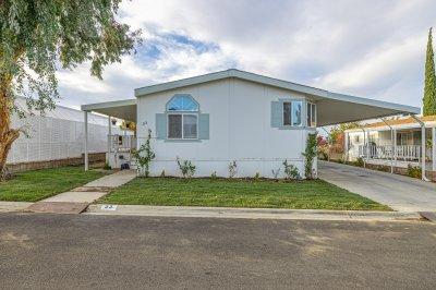 40701 Rancho Vista Blvd SPC 33