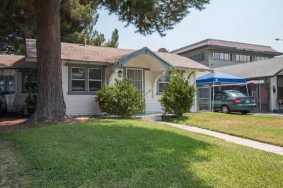 1006 San Rafael Ave