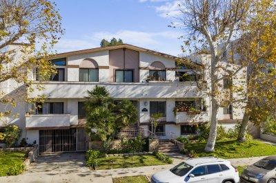 4248 Laurel Canyon Blvd