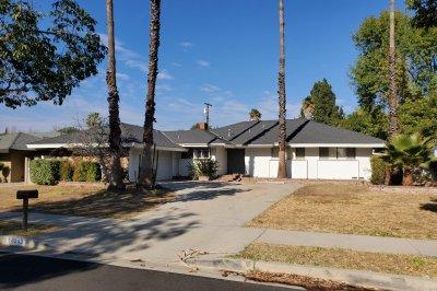 18343 San Jose St, Porter Ranch CA 91326