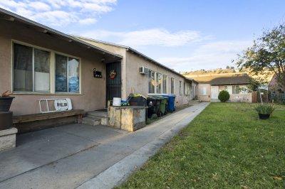 8008 De Garmo Ave, Sun Valley CA 91352