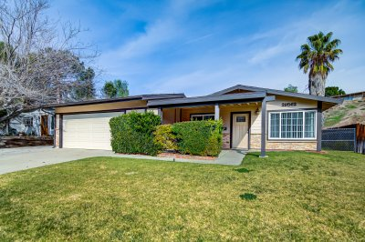 29562 Wisteria Valley Rd