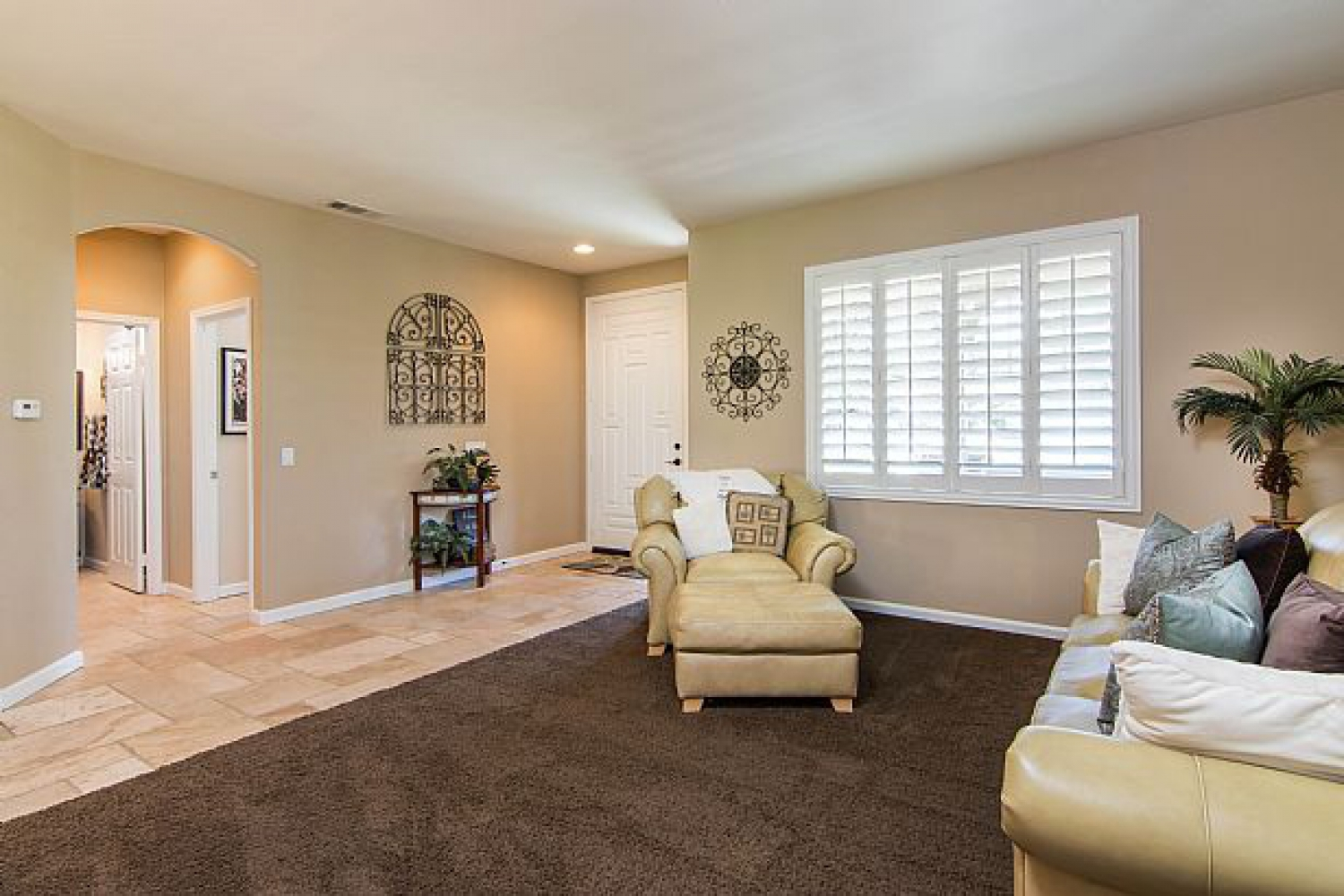 30146 Sagecrest Way | Photo 6