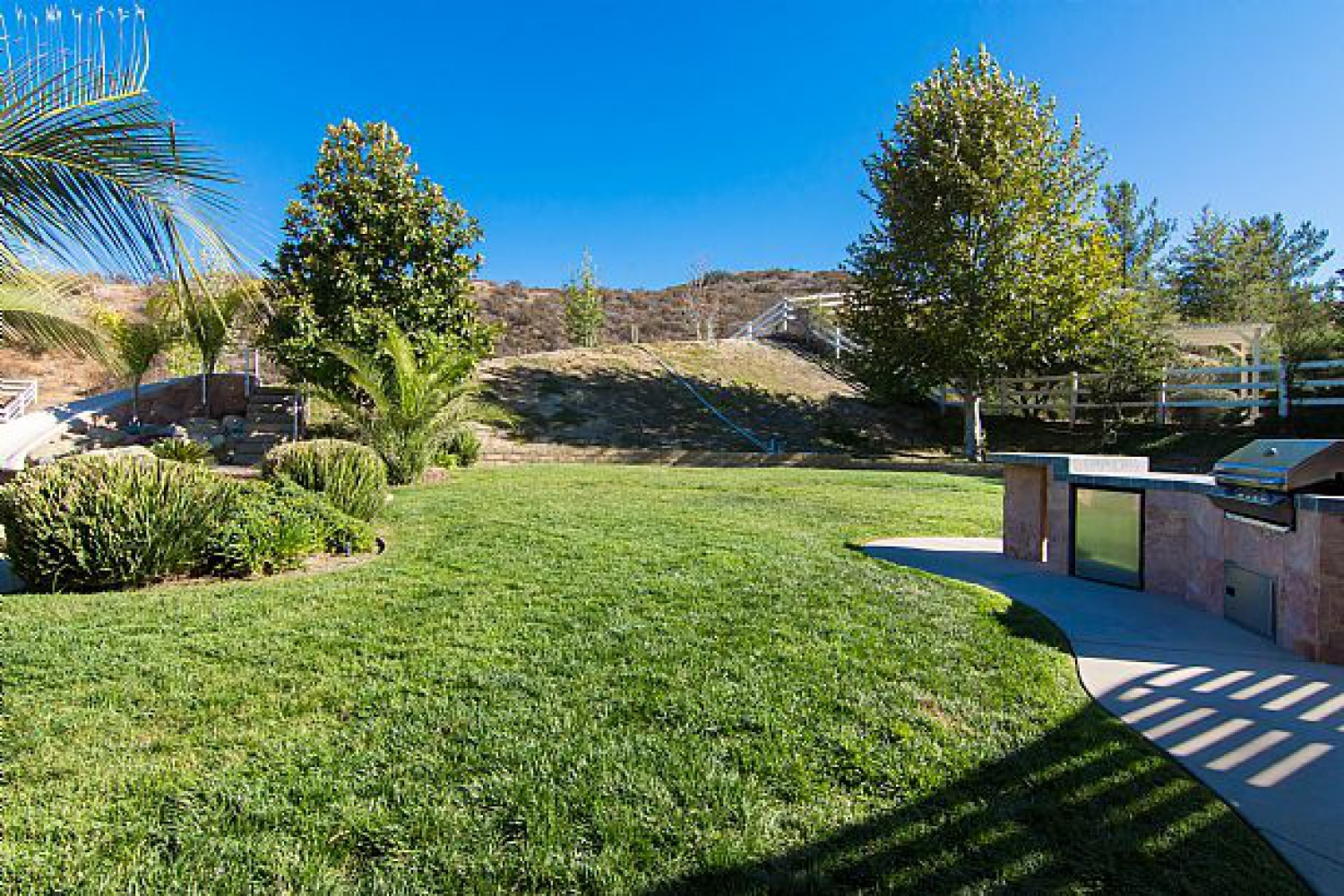 30146 Sagecrest Way | Photo 4