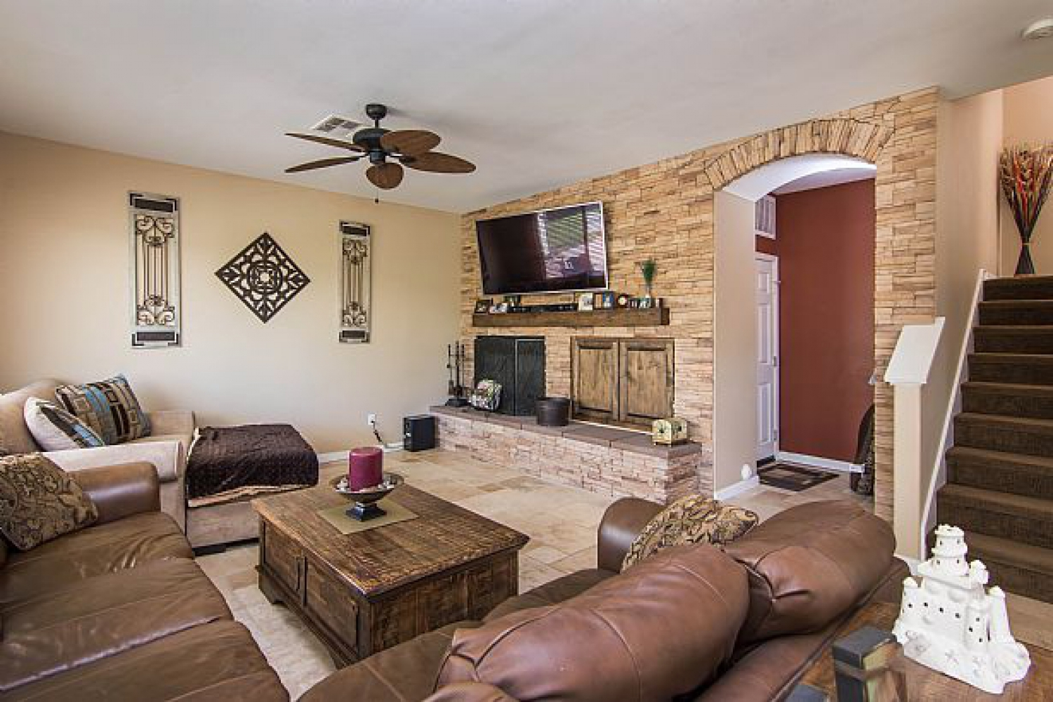 30146 Sagecrest Way | Photo 12