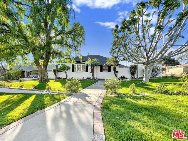 2345 Orchard Drive