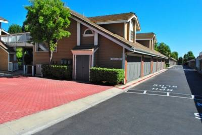 10371 Garden Grove Blvd Unit 55