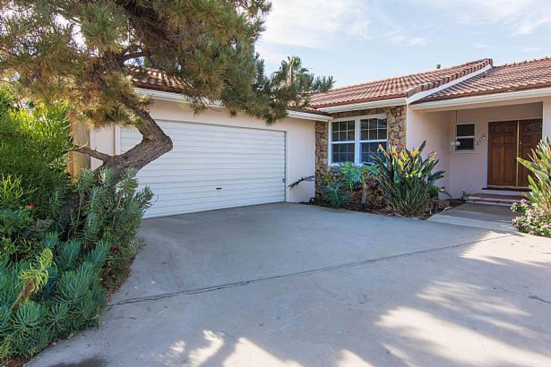 West Hills CA 91304