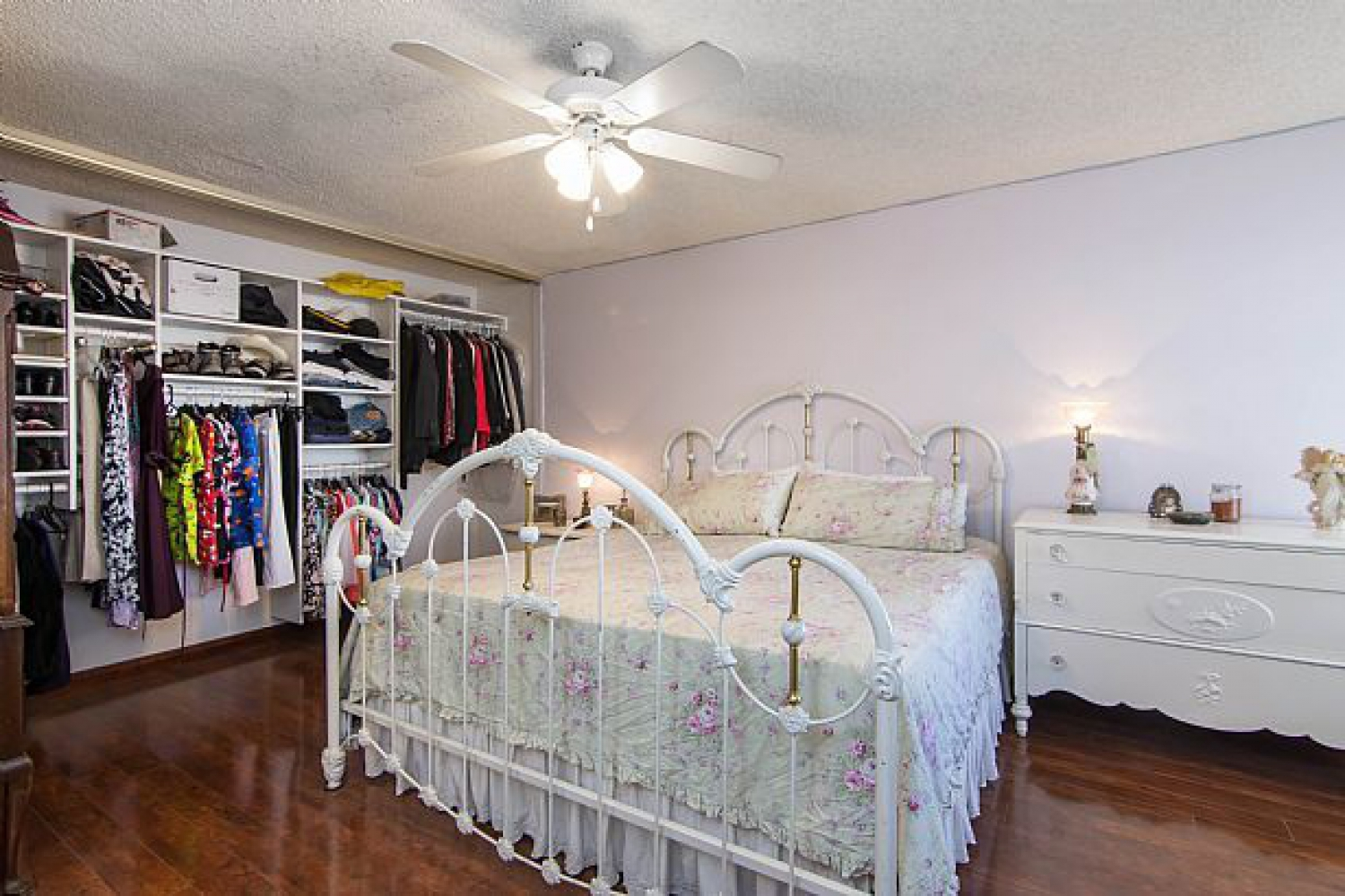 25610 Alicante Dr | Photo 14