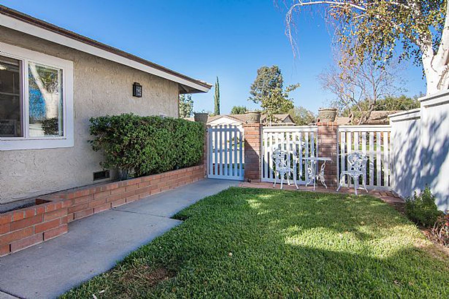 25610 Alicante Dr | Photo 8