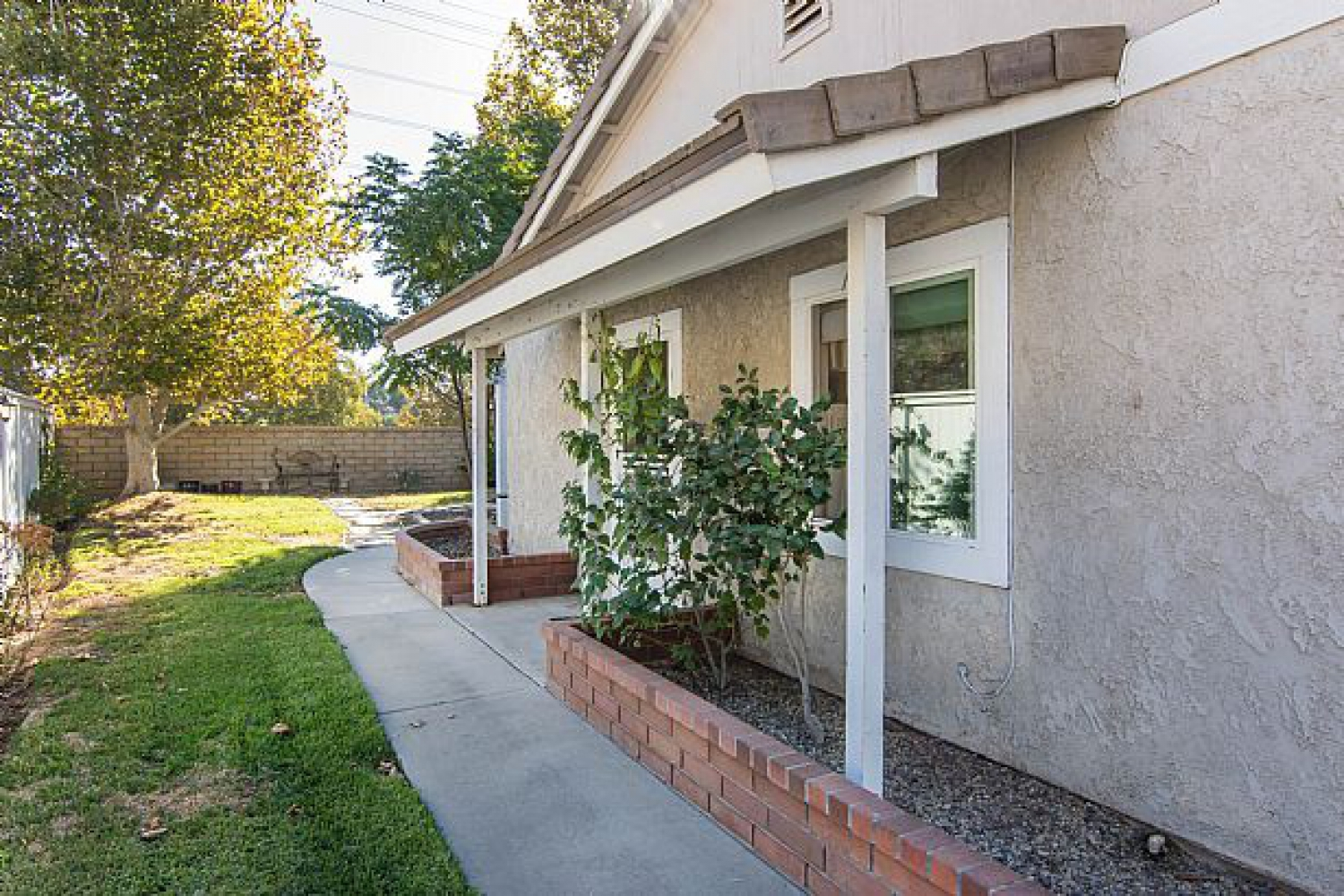 25610 Alicante Dr | Photo 17