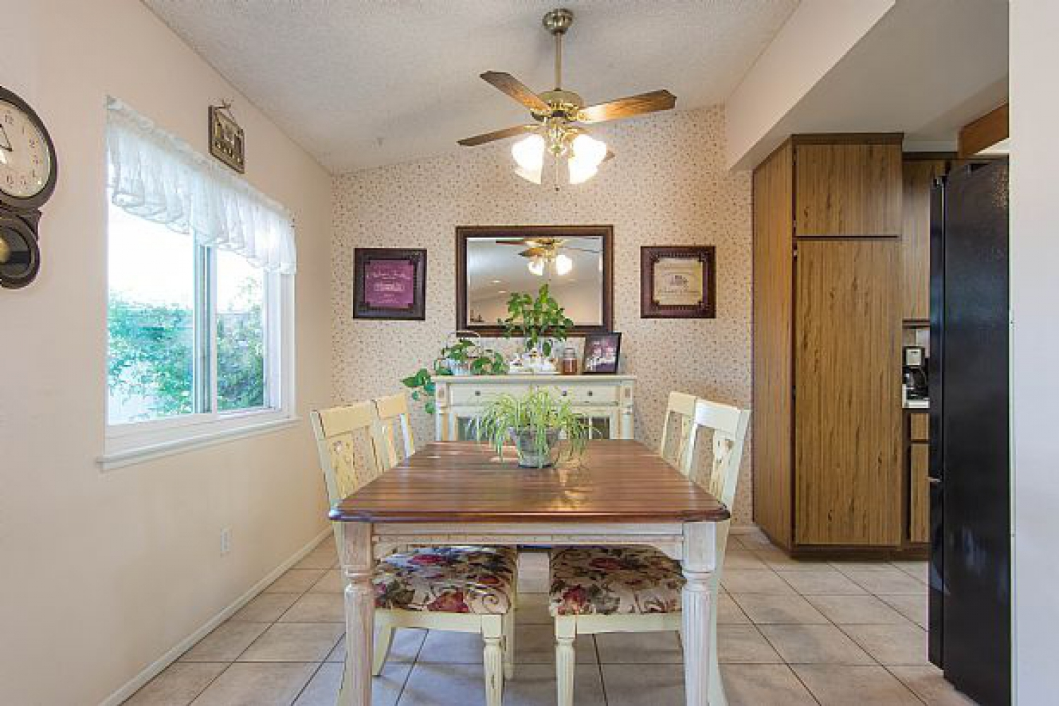 25610 Alicante Dr | Photo 6