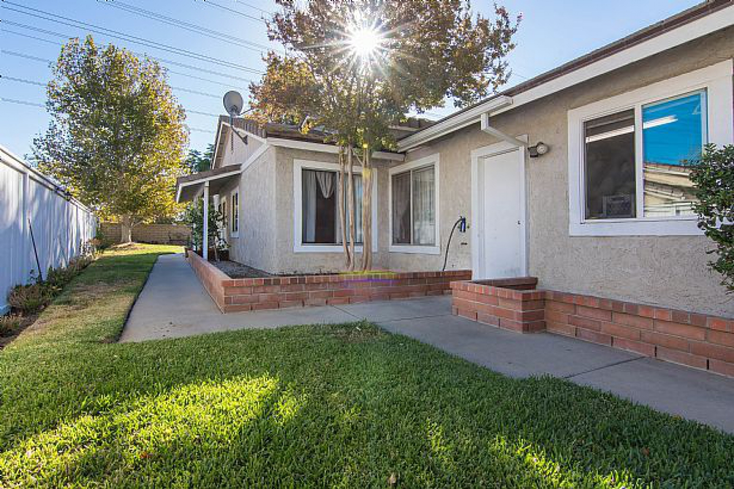 25610 Alicante Dr | Photo 9