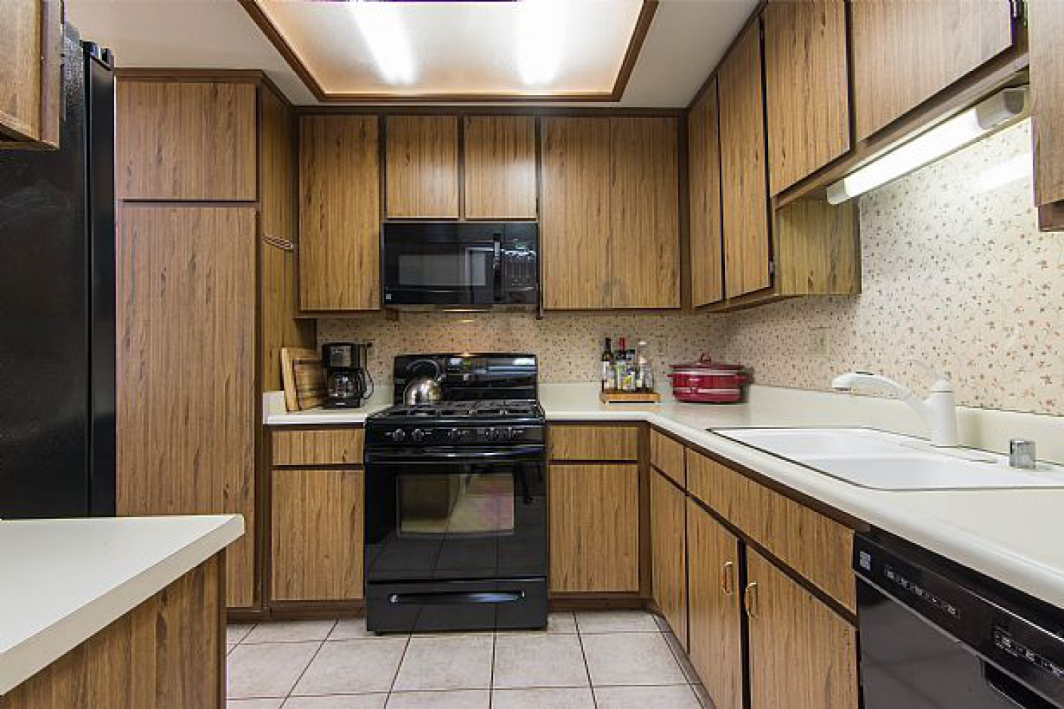 25610 Alicante Dr | Photo 10