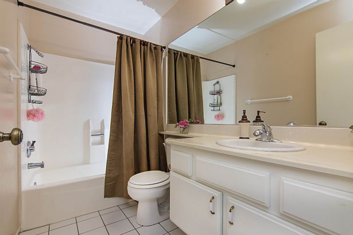 25610 Alicante Dr | Photo 2