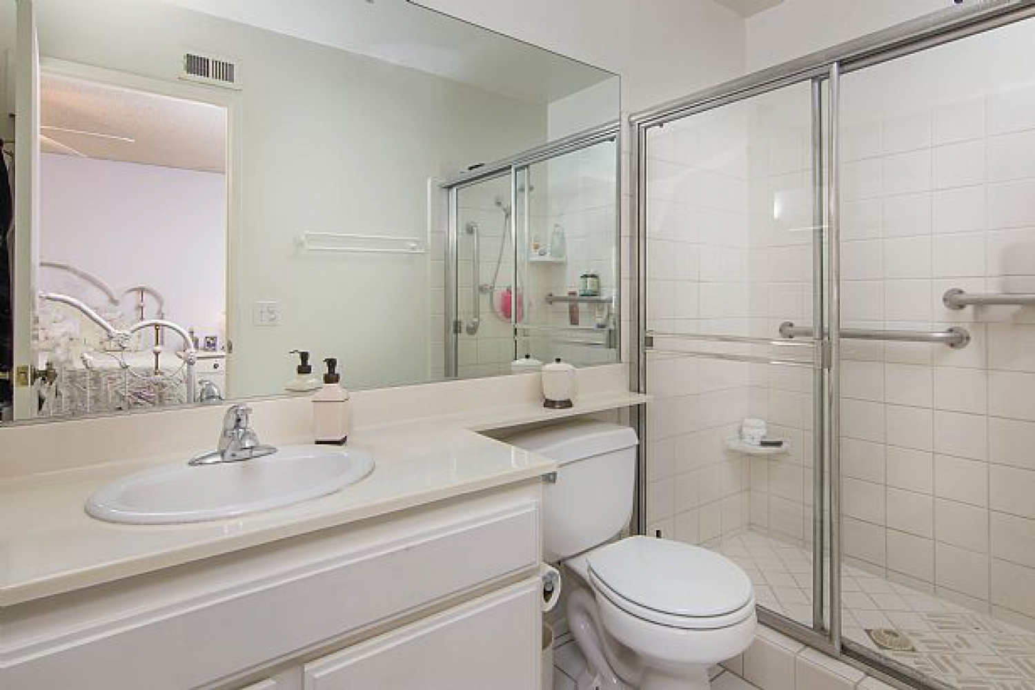 25610 Alicante Dr | Photo 13