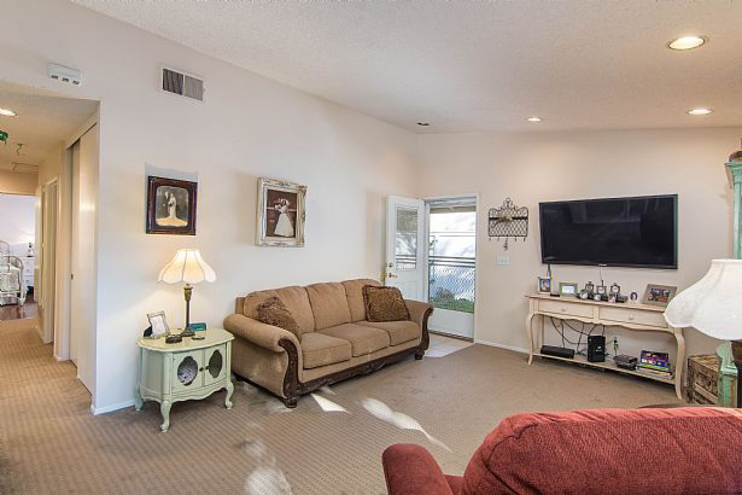 25610 Alicante Dr | Photo 11