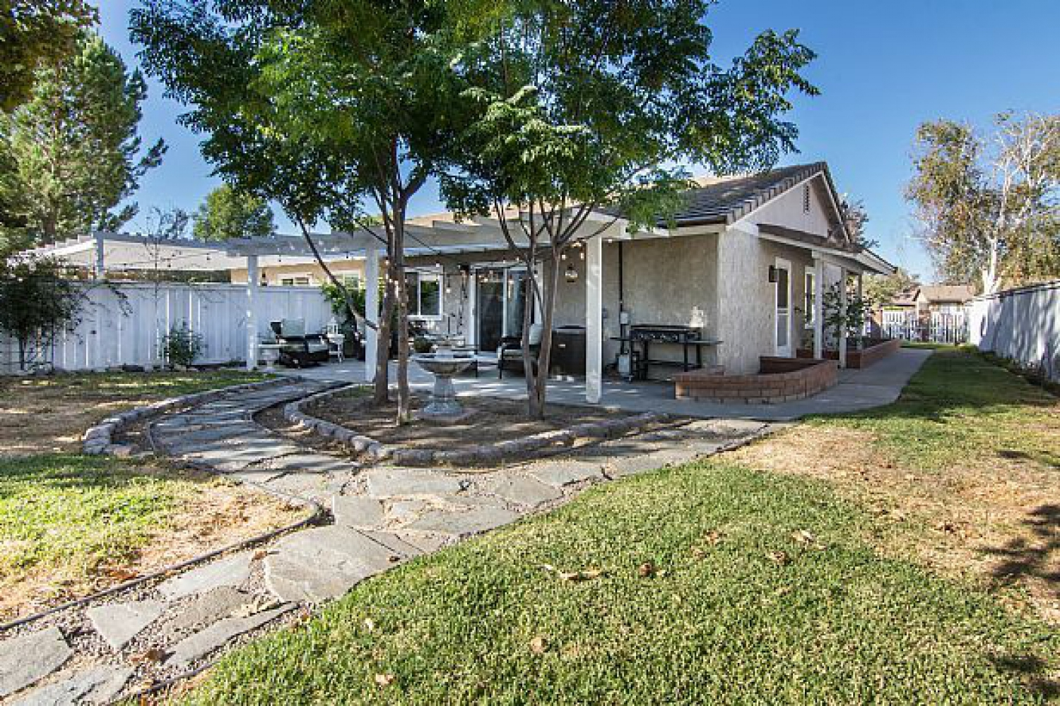 25610 Alicante Dr | Photo 18