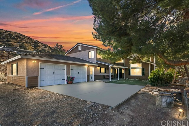 31653 Lake Meadow Road