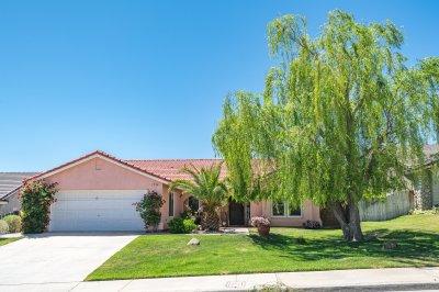 1736 High Vista Ave, Palmdale CA 93550
