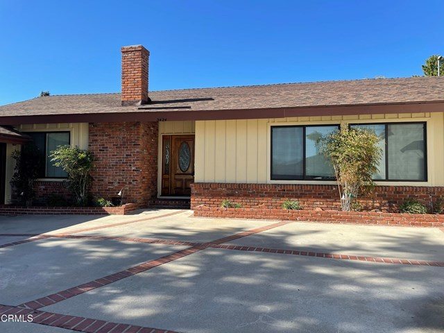 3424 Gromer Terrace