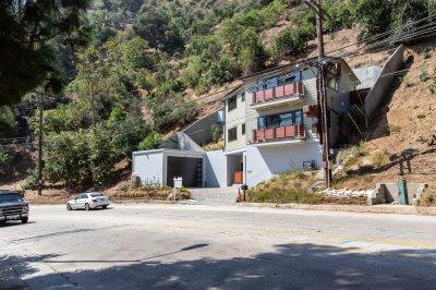 2239 Laurel Canyon Blvd